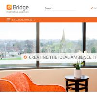 Bridge Contract Solutions