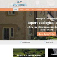 Crossman Associates