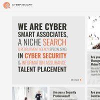Cyber Smart Associates