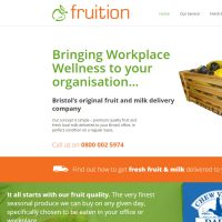 Fruition Bristol