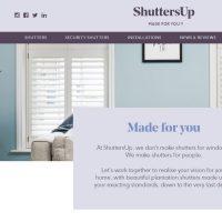 ShuttersUp