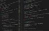 WordPress – Get SVG image dimensions